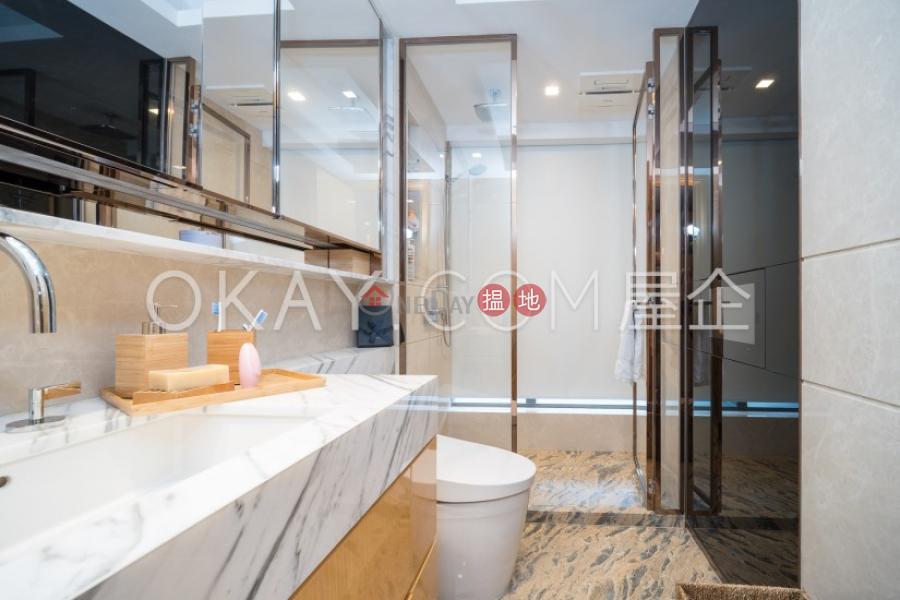 3房2廁,極高層,連車位,露台壹鑾出租單位|1聯興街 | 灣仔區-香港|出租-HK$ 120,000/ 月