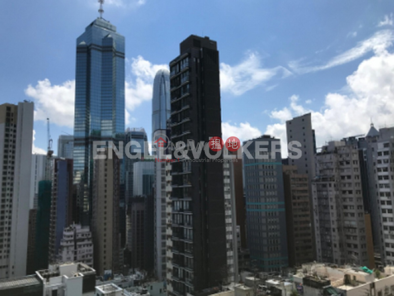 Property Search Hong Kong | OneDay | Residential, Sales Listings, 2 Bedroom Flat for Sale in Soho