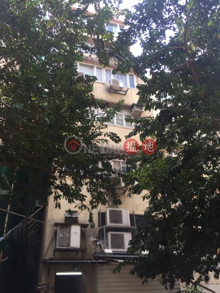 1 Mee Lun Street (1 Mee Lun Street) Soho 搵地(OneDay)(3)