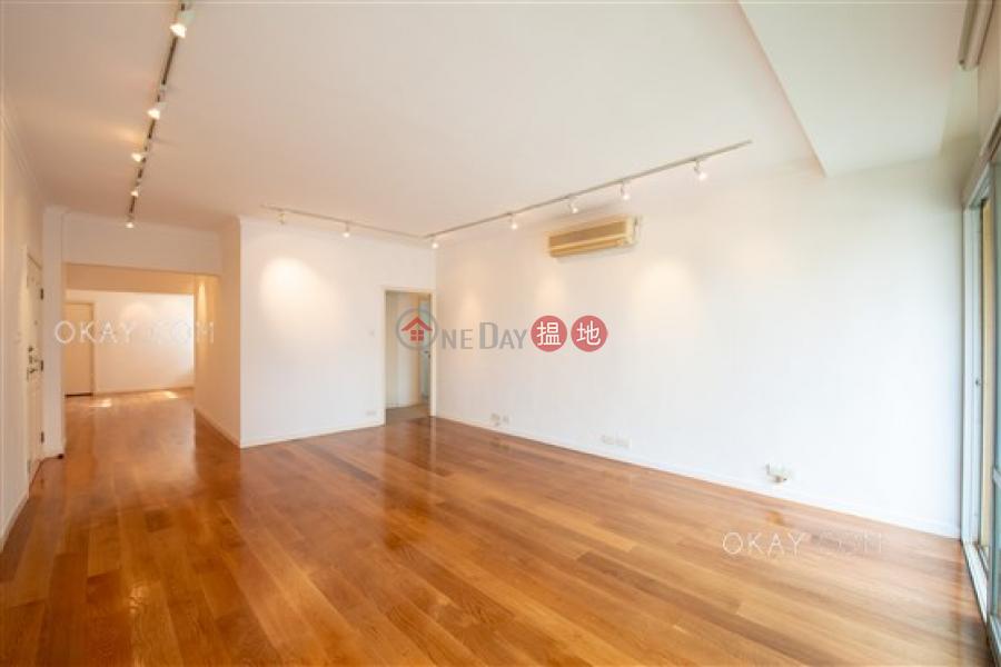 金徽閣高層住宅-出租樓盤HK$ 72,000/ 月