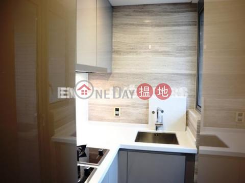 灣仔一房筍盤出租|住宅單位|灣仔區壹環(One Wan Chai)出租樓盤 (EVHK91325)_0