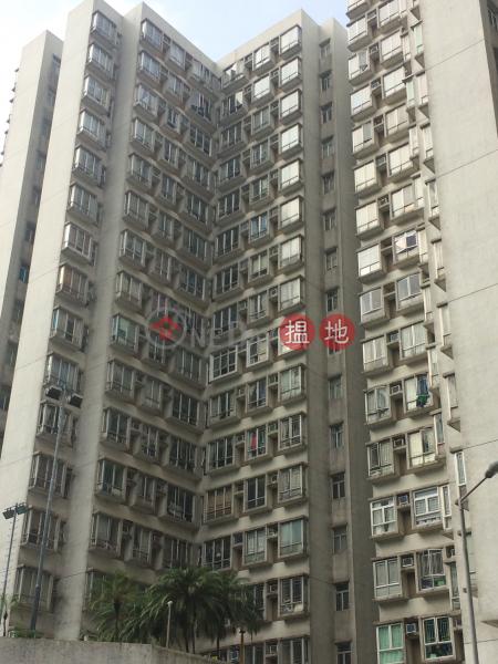 錦暉花園2座 (Kam Fai Garden Block 2) 屯門|搵地(OneDay)(3)