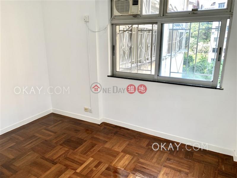HK$ 28,000/ month Shing Kai Mansion, Western District Popular 3 bedroom on high floor | Rental