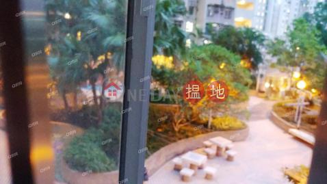 鄰近地鐵,交通方便,內街清靜,靜中帶旺,居屋靚盤歡欣閣 (A座)買賣盤|歡欣閣 (A座)(Foon Yan House (Block A) Tung Yan Court)出售樓盤 (XGGD735500608)_0