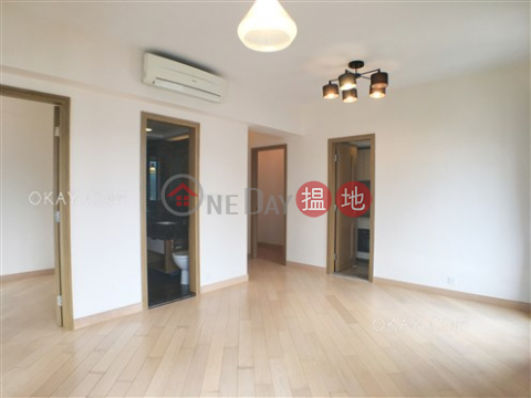 Rare 2 bedroom on high floor with balcony | For Sale|Park Haven(Park Haven)Sales Listings (OKAY-S99104)_0
