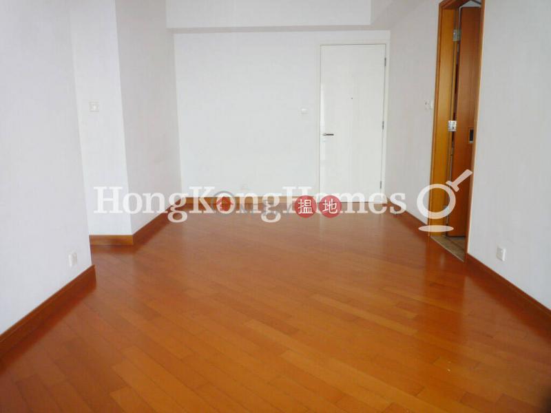 貝沙灣6期兩房一廳單位出租 688貝沙灣道   南區香港出租HK$ 38,500/ 月