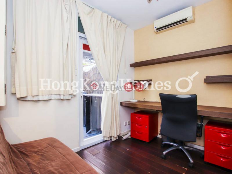 1 Bed Unit at CNT Bisney | For Sale, CNT Bisney 美琳園 Sales Listings | Western District (Proway-LID45600S)