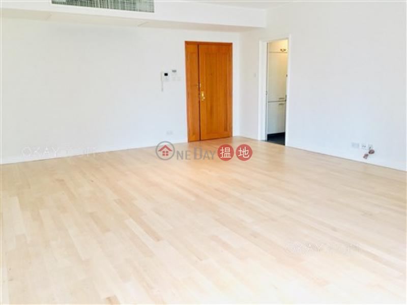堅尼地道150號-高層|住宅出租樓盤|HK$ 61,000/ 月