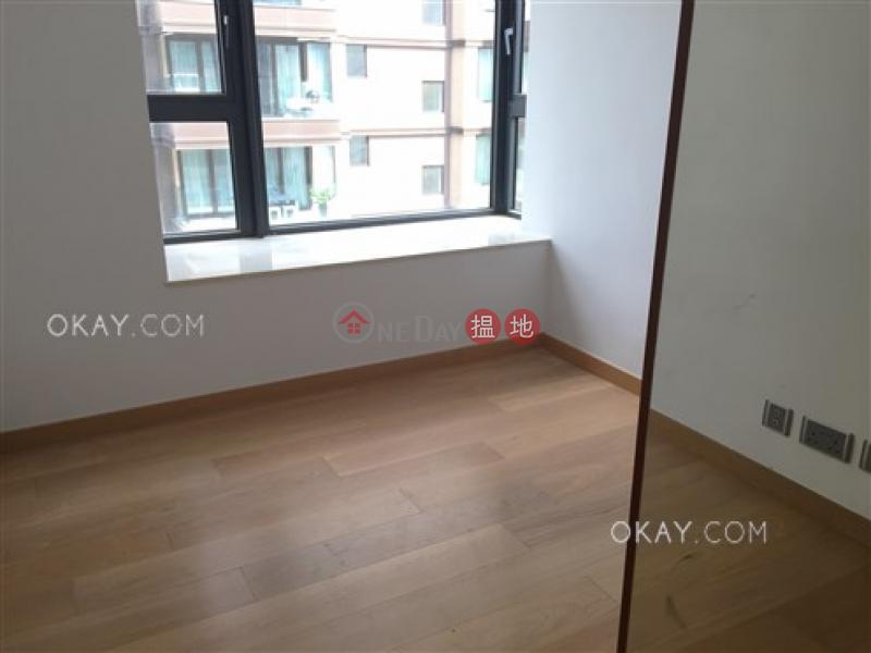 香港搵樓|租樓|二手盤|買樓| 搵地 | 住宅出租樓盤|2房1廁,星級會所,露台,馬場景《Tagus Residences出租單位》