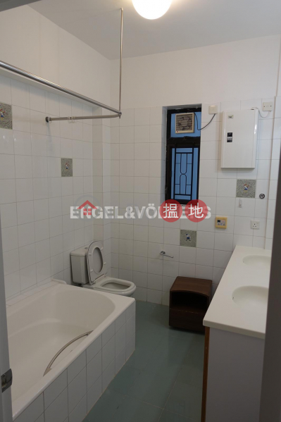 4 Bedroom Luxury Flat for Rent in Central Mid Levels | 110-112 MacDonnell Road | Central District, Hong Kong, Rental | HK$ 90,000/ month