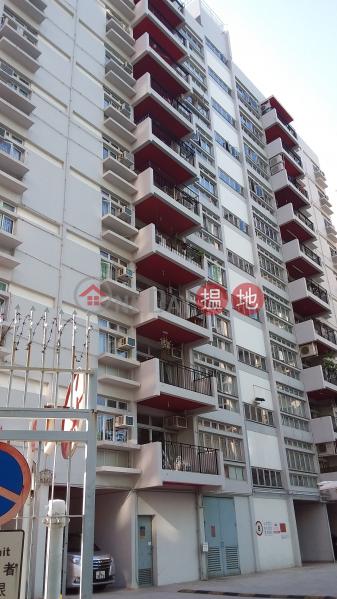23 Ho Man Tin Hill Road (23 Ho Man Tin Hill Road) Ho Man Tin|搵地(OneDay)(3)