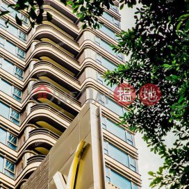 Castle One By V | High Floor Flat for Rent|Castle One By V(Castle One By V)Rental Listings (QFANG-R94891)_0