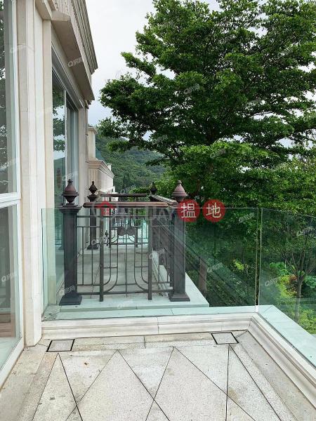 名人大宅,乾淨企理,內街清靜《Botanica Bay, 洋房8買賣盤》|Botanica Bay, 洋房8(Botanica Bay, House 8)出售樓盤 (XGLD000200003)