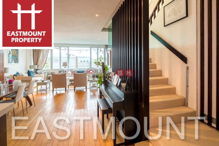 Stanley Apartment   Property For Sale in Cypresswaver Villas, Cape Road 環角道柏濤小築-Duplex with indeed garden   Property ID:2892   Cypresswaver Villas 柏濤小築 Sales Listings