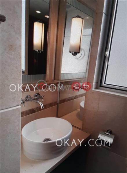 Luxurious 2 bedroom in Kowloon Station | Rental, 1 Austin Road West | Yau Tsim Mong | Hong Kong Rental, HK$ 35,000/ month