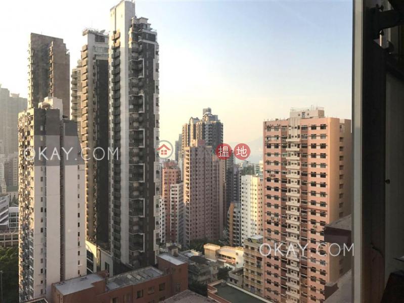 香港搵樓|租樓|二手盤|買樓| 搵地 | 住宅出售樓盤|3房2廁,實用率高,極高層《禮賢樓出售單位》