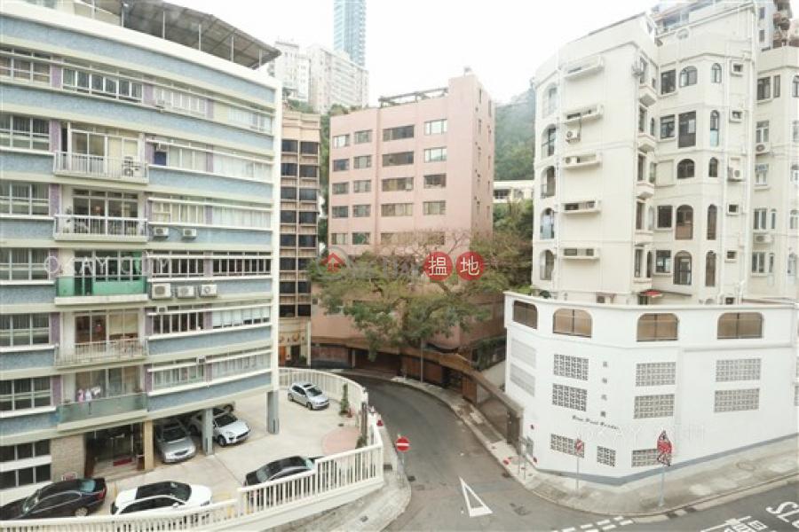 Property Search Hong Kong   OneDay   Residential   Rental Listings, Elegant 2 bedroom in Happy Valley   Rental