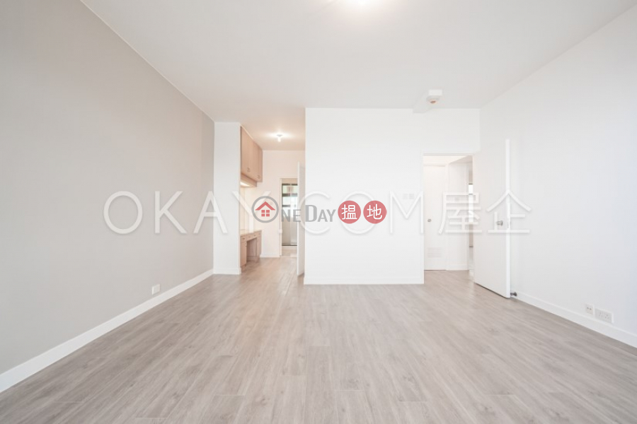Property Search Hong Kong   OneDay   Residential Rental Listings   Efficient 3 bed on high floor with balcony & parking   Rental