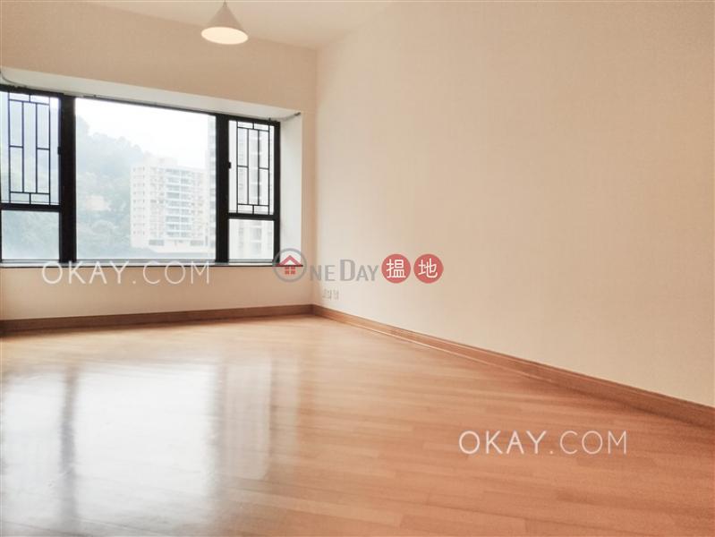 香港搵樓|租樓|二手盤|買樓| 搵地 | 住宅-出租樓盤3房2廁,星級會所豪廷峰出租單位