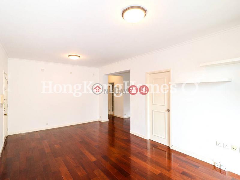 Nikken Heights, Unknown Residential Sales Listings | HK$ 16.5M