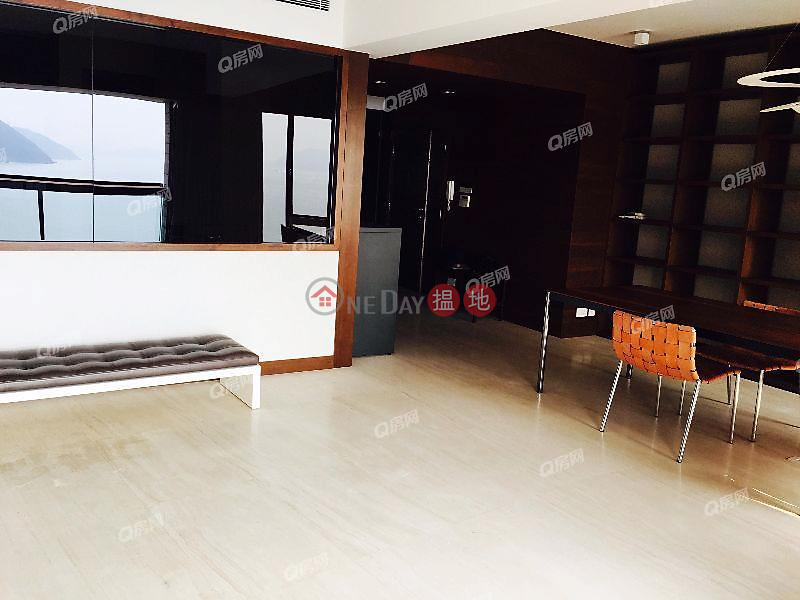 雅景閣高層-住宅|出售樓盤HK$ 5,700萬