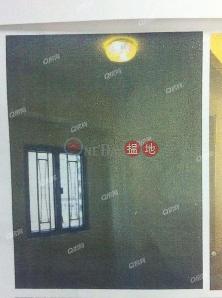 內街清靜,開揚遠景,交通方便,乾淨企理華成大廈買賣盤 61-63渣華道   東區-香港出售HK$ 550萬