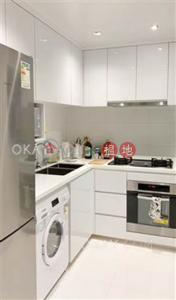 Unique 3 bedroom in Aberdeen | Rental, 20 South Horizons Drive | Southern District Hong Kong Rental, HK$ 29,800/ month