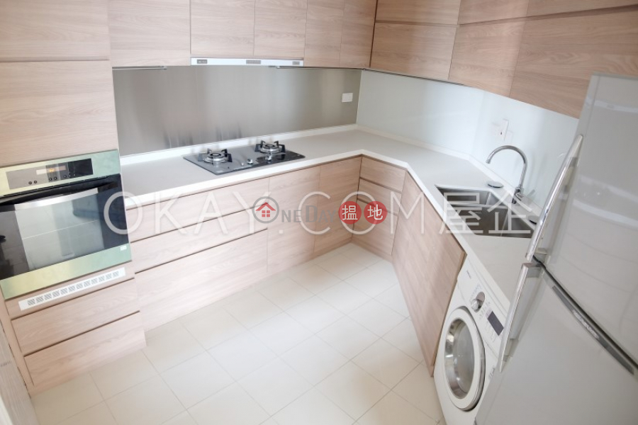 Robinson Place, Low, Residential, Rental Listings, HK$ 57,000/ month