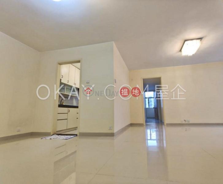 Generous 3 bedroom on high floor   Rental   20 Tai Yue Avenue   Eastern District   Hong Kong Rental, HK$ 27,000/ month