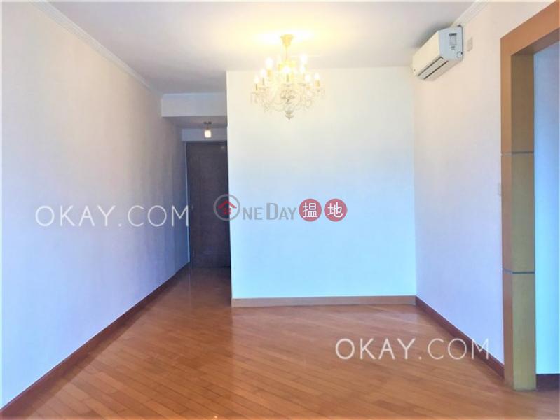 Gorgeous 3 bedroom on high floor   Rental   Sorrento Phase 1 Block 6 擎天半島1期6座 Rental Listings
