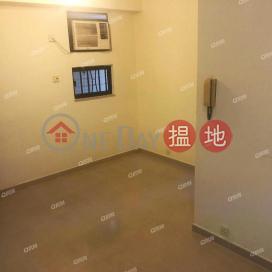 Comfort Centre   2 bedroom Flat for Rent Comfort Centre(Comfort Centre)Rental Listings (XGGD808700142)_0