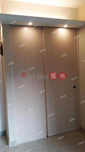 Valiant Park, Low | Residential Rental Listings | HK$ 29,000/ month