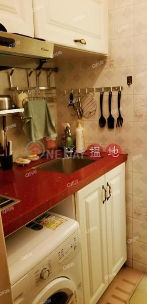 得利樓低層住宅出售樓盤HK$ 440萬