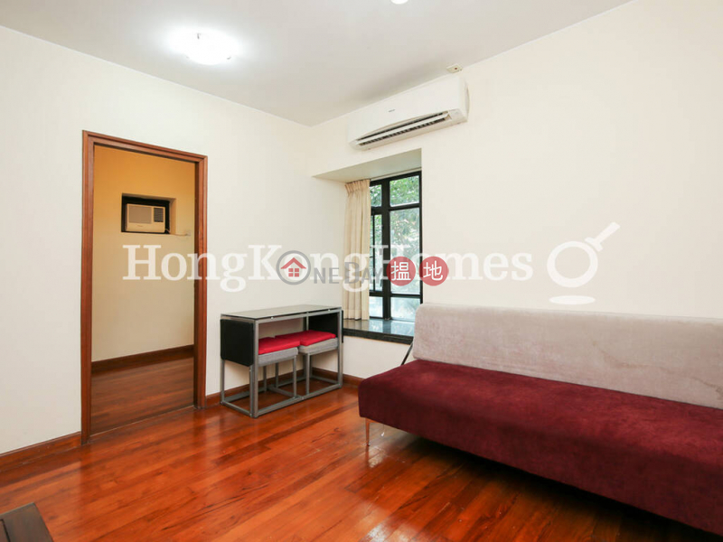 2 Bedroom Unit at Fairview Height | For Sale, 1 Seymour Road | Western District, Hong Kong | Sales | HK$ 8.5M