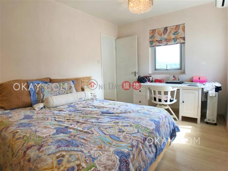 Nam Shan Village Unknown | Residential | Sales Listings, HK$ 8.92M