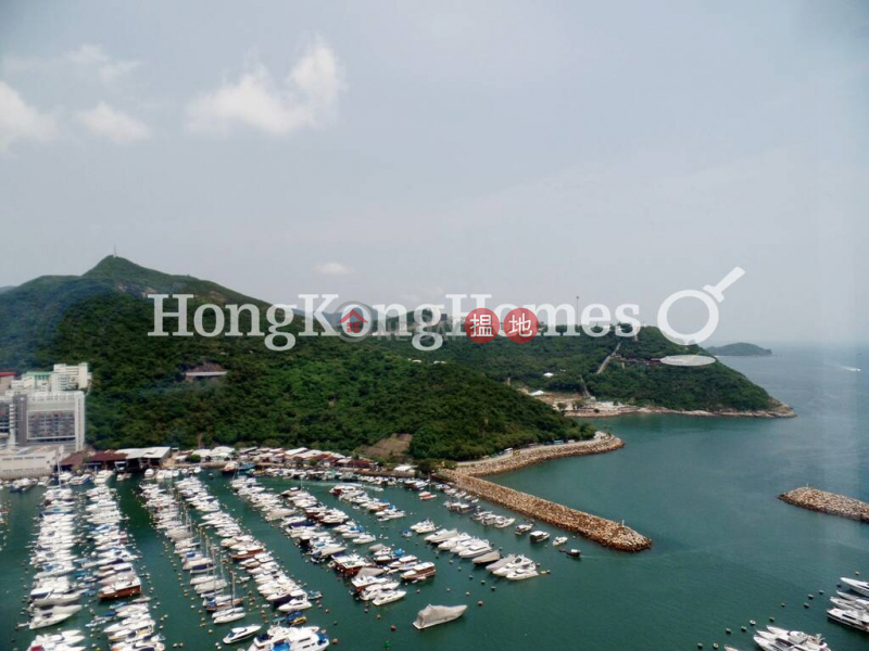 Larvotto Unknown, Residential | Rental Listings | HK$ 78,000/ month