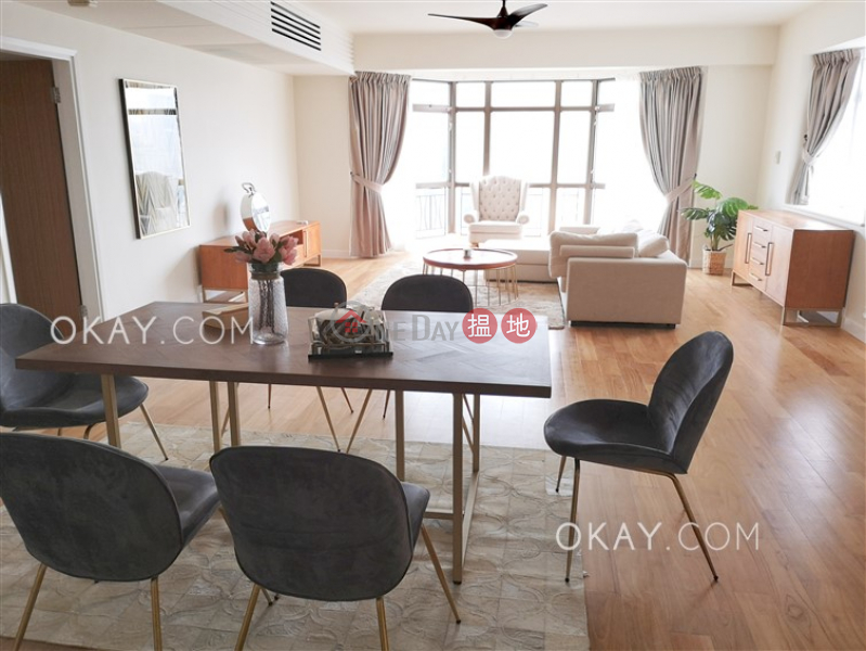 Bamboo Grove | Middle, Residential Rental Listings, HK$ 135,000/ month