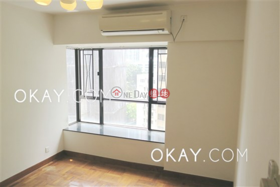 The Grand Panorama, Middle | Residential | Rental Listings | HK$ 39,000/ month