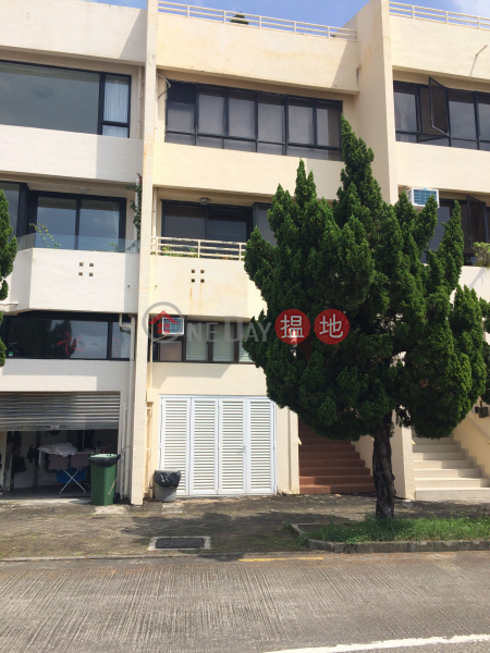 Phase 3 Headland Village, 80 Seabee Lane (Phase 3 Headland Village, 80 Seabee Lane) Discovery Bay|搵地(OneDay)(3)