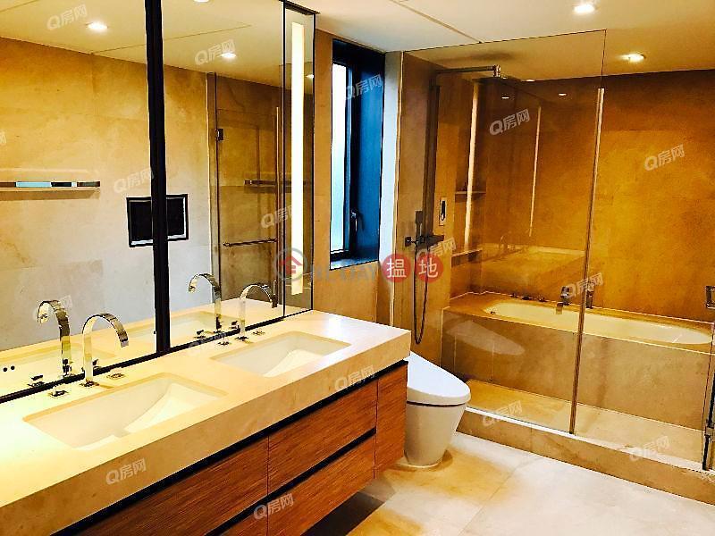 Belgravia | Low | Residential | Rental Listings, HK$ 165,000/ month