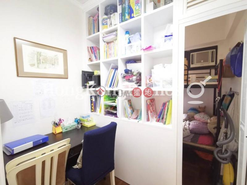 Hawthorn Garden, Unknown, Residential, Sales Listings, HK$ 19.8M
