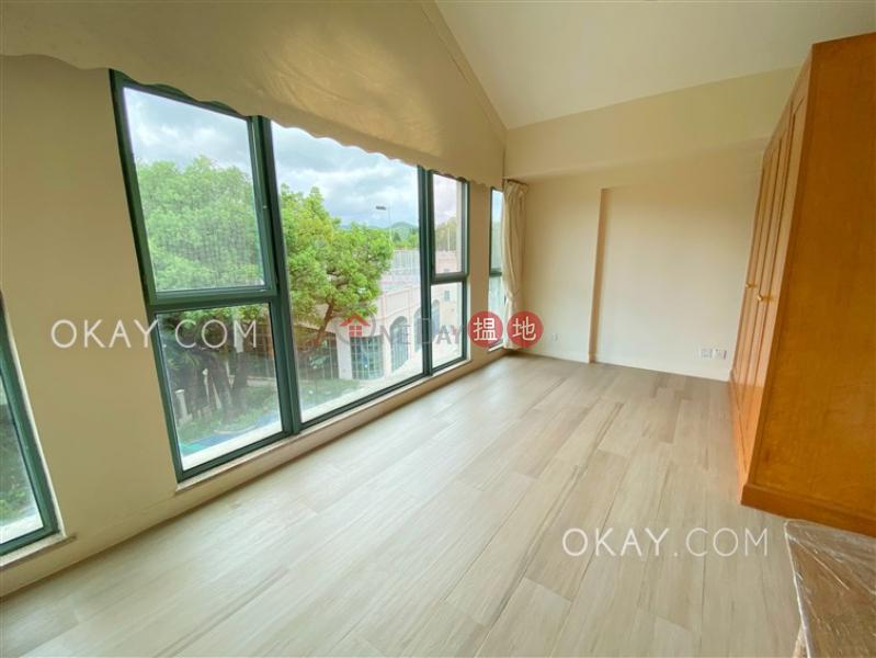 5房4廁,連車位,獨立屋蔚海山莊出租單位|蔚海山莊(Villa Costa)出租樓盤 (OKAY-R2474)
