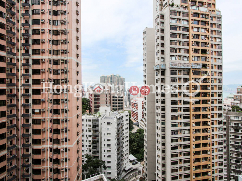Property Search Hong Kong   OneDay   Residential   Rental Listings   2 Bedroom Unit for Rent at Babington Hill