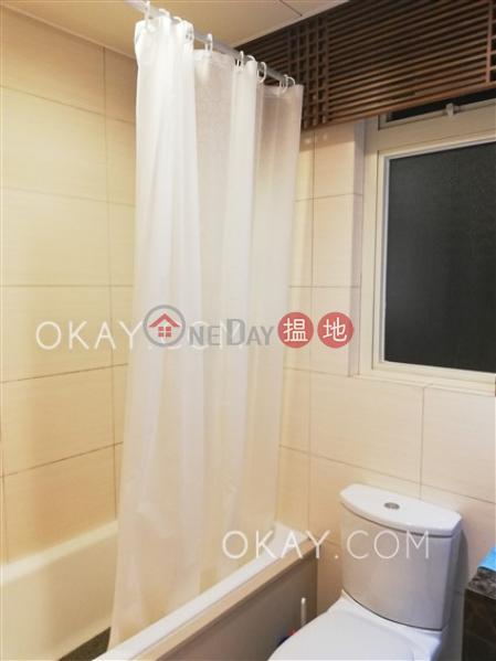 慧雲峰-低層|住宅-出售樓盤-HK$ 870萬