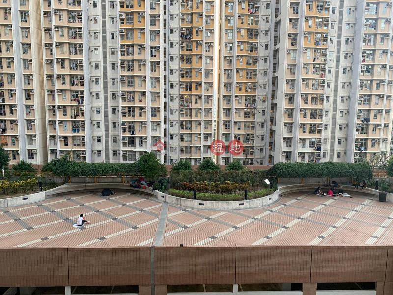 綠表單位|沙田愉翠苑(K座)愉庭閣(Yu Chui Court Block K Yu Ting House)出售樓盤 (S0001)