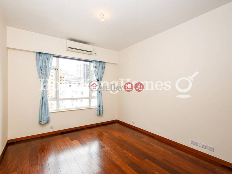 HK$ 80,000/ 月 Sunny Villa灣仔區Sunny Villa三房兩廳單位出租