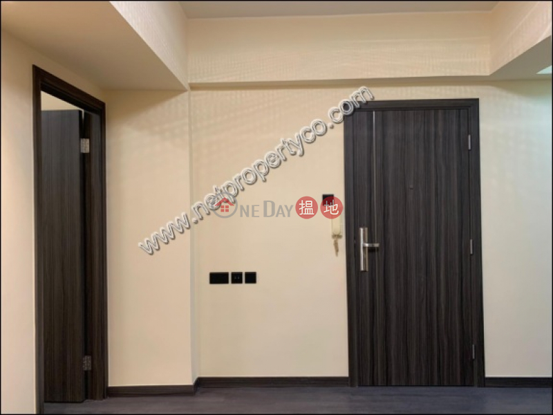 懋華大廈|西區懋華大廈(Mau Wah Mansion)出租樓盤 (A064566)