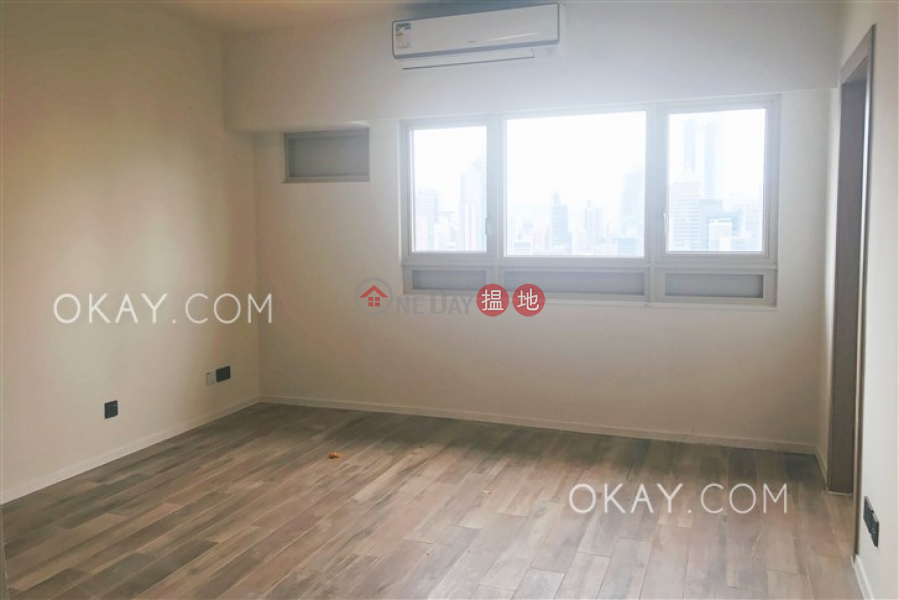 Property Search Hong Kong | OneDay | Residential Rental Listings, Beautiful 3 bedroom with balcony | Rental