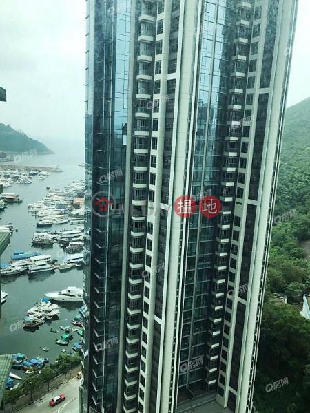 深灣軒2座-中層住宅出售樓盤HK$ 1,280萬