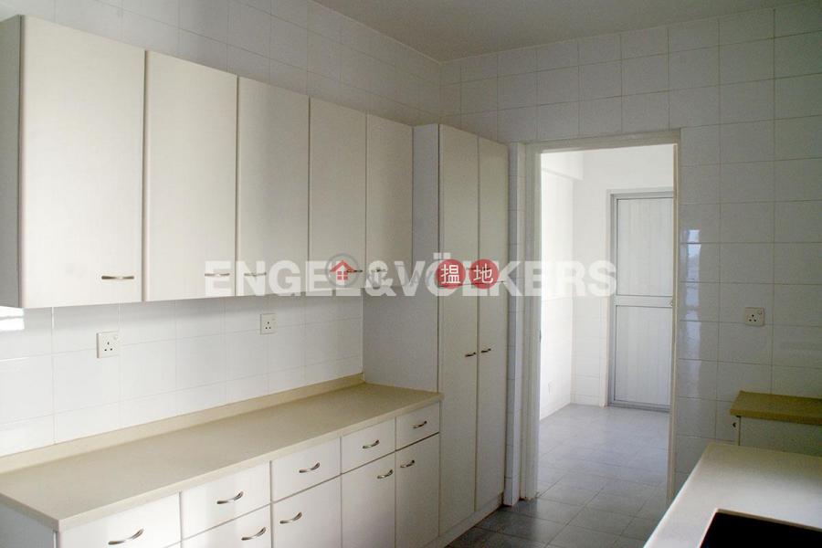 HK$ 110,000/ 月-美景臺-西區-薄扶林4房豪宅筍盤出租|住宅單位
